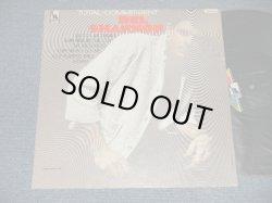 画像1: DEL SHANNON - TOTAL COMMITMENT ( Ex+/Ex+ Looks:Ex  EDSP) / 1966 US AMERICA ORIGINAL MONO Used LP