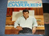 JAMES DARREN - ALBUM No.1 ( Ex++,Ex+/Ex+) /  1959 US AMERICA ORIGINAL MONO Used LP
