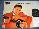 "TERRY NOLAND - ....TERRY NOLAND (NEW) / EUROPE? US AMERICA? REISSUE  ""BRAND NEW"" LP"