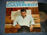 JAMES DARREN - ALBUM No.1 ( Ex++,Ex/Ex++ SWOBC) /  1959 US AMERICA ORIGINAL MONO Used LP