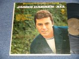 "JAMES DARREN - ALL ( Ex+/Ex++) /1967 US AMERICA ORIGINAL ""GOLD Label"" STEREO Used LP"