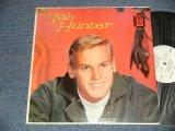 "TAB HUNTER - TAB HUNTER (Ex++/Ex+++ ,STOBC, STMP) / 1958 US AMERICA ORIGINAL ""WHITE LABEL PROMO"" MONO Used LP"