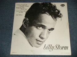 """画像1: BILLY STORM - BILLY STORM (SEALED) / 1963 US AMERICA ORIGINAL MONO """"BRAND NEW SEALED"""" LP"""