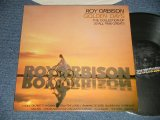 ROY ORBISON - Golden Days The Collection Of 20 All-Time Greats (MINT-/MINT) /1981 UK ENGLAND STEREO Used LP