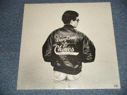"""画像1: LENNY COCCO & The CHIMES - ONCE IN A WHILE (SEALED) /  US AMERICA ORIGINAL """"BRAND NEW SEALED"""" LP"""