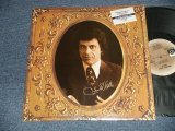 FRANKIE VALLI - GOLD (CAN'T TAKE MY EYES OFF YOU) (MINT-/MINT-) / 1975 US AMERICA ORIGINAL used LP