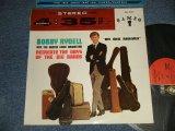 BOBBY RYDELL - AN ERA REBORN (Ex+++, Ex++/MINT- STPOBC) / 1962 US AMERICA ORIGINAL STEREO Used LP