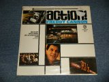 """FREDDY CANNON - ACTION! (Sealed) / 1965 US AMERICA ORIGINAL STEREO """"BRAND NEW SEALED"""" LP"""