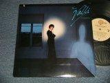 FRANKIE VALLI - ...IS THE WORD (Ex++/MINT-) / 1978 US AMERICA ORIGINAL Used LP