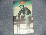 """JERRY LEE LEWIS - SUN ESSENTIAL (SEALED) / 2002 EUROPE """"BRAND NEW SEALED"""" 4-CD SET"""