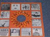 """THE ESSEX - SHE'S GOT EVERYTHING / 1964 US Original 7"""" Single"""