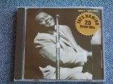 FATS DOMINO - LEGENDARY IMPERIAL RECORDINGS DISC 3 / 1991 US SEALED NEW CD