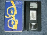 THE REAL BUDDY HOLLY STORY / 1987 US ORIGINAL NTSC system VIDEO