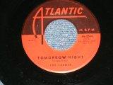 "JOE TURNER - TOMORROW NIGHT / 1959 US ORIGINAL 7"" SINGLE"