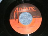 "THE DRIFTERS - SWEETS FOR MY SWEET / 1961 US ORIGINAL 7"" SINGLE"