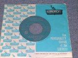 "EDDIE COCHRAN - SUMMERTIME BLUES / 1958 US ORIGINAL 7"" Single"