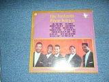 THE FIVE KEYS - THE FANTASTIC FIVE KEYS / 1962US ORIGINAL Mono LP